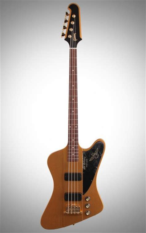 Kaos B C Rich Guitar Magi Store 17 best images about bass tabs on airmail