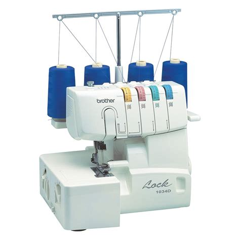 electric swing machine brother 174 1034d electric sewing machine