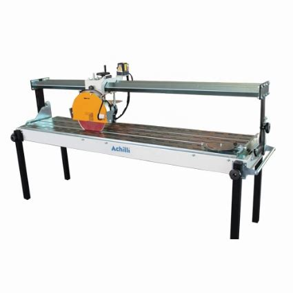 bench tile cutter wet tile saw stone tile saw large tile saw granite tile