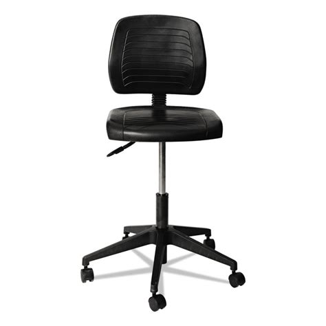 Workbench Chairs by Alera Plus Wl Workbench Stool Black Alera Details