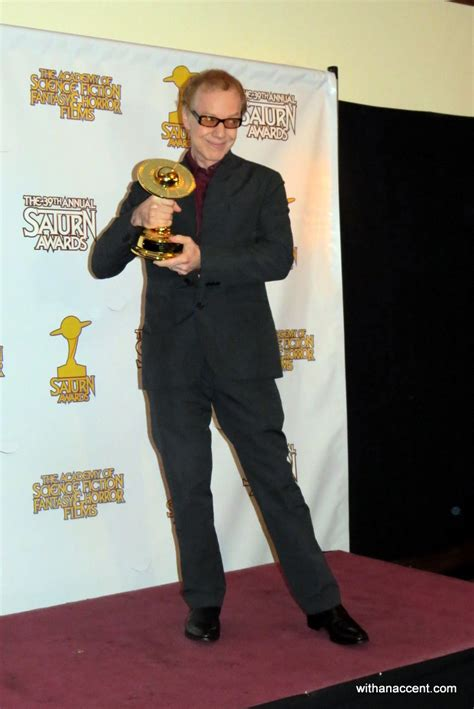 danny elfman awards danny elfman attends the 39th annual saturn awards