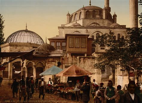 ottoman istanbul istanbul in the time of ottoman empire bridges across