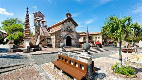 best resorts in santo domingo santo domingo republic sunwing vacations