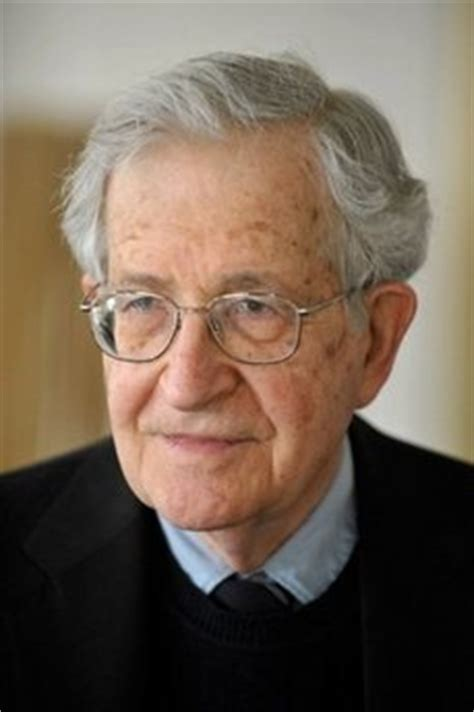 noam chomsky biography wiki noam chomsky net worth 2017 bio wiki renewed