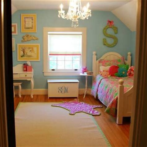 little girl room little girls room redo girls room tip junkie