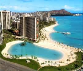 Book Hilton Hawaiian Village Waikiki Beach Resort