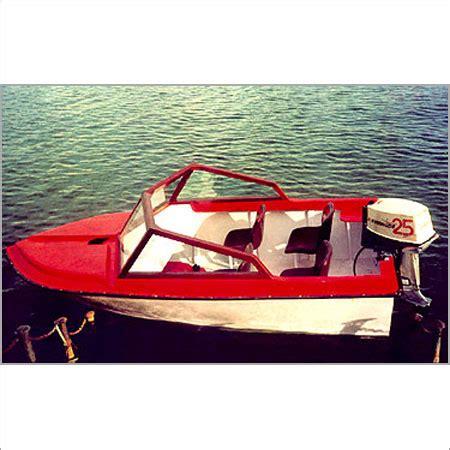 speed boat in mumbai manjot speed boat in mumbai maharashtra golden