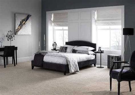 teppichboden schlafzimmer schlafzimmer grau 88 schlafzimmer mit deutlicher pr 228 senz