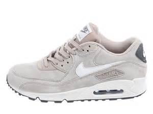 Nike air max 90 essential spring 2013 sneakers addict
