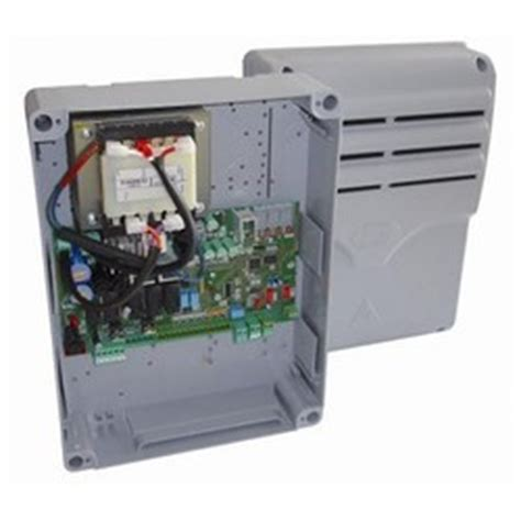 swing gate controller automatic gate automatic sliding gate exporter from chennai
