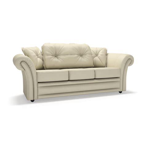 saxon sofas harlow 3 seater sofa from sofas by saxon uk