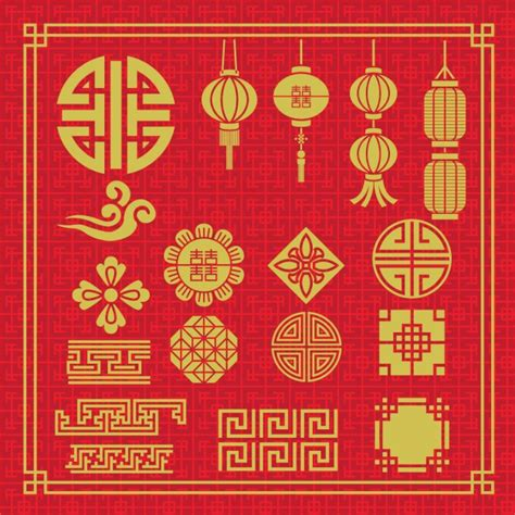 oriental pattern vector free download oriental vectors photos and psd files free download