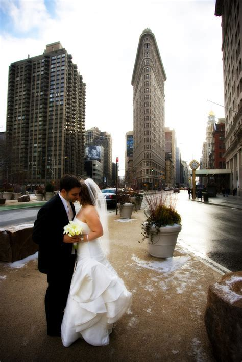 New York Wedding Bands : BrickParkEnt.com