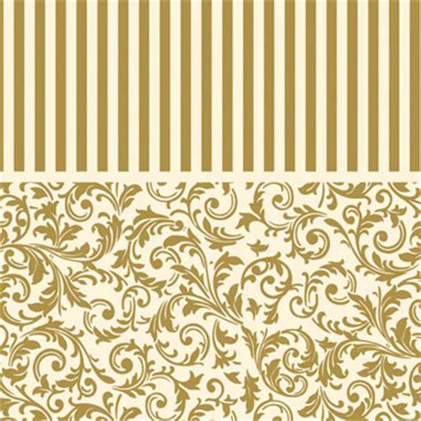 Diy Photo Frame Kits Floral Blessing Bingkai Foto Kado Fpm004 casual arabesco marfim ouro vermelho casamento