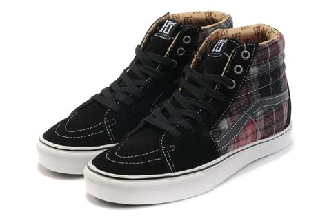 Vans Sk8hi Pearl Jam Wafle Icc by 10 Best H I M Images On Shoes Style