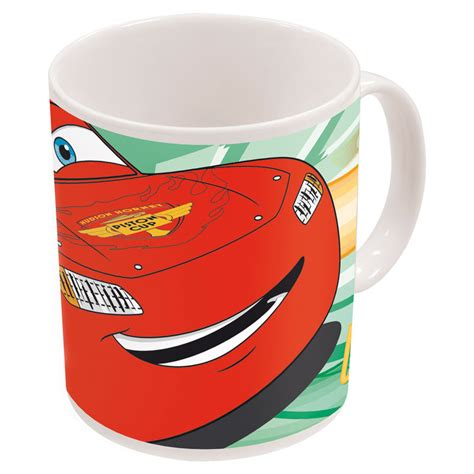 Cd Hed Kandi From Barcelona With 2cd Imported taza cars disney ceramica ociostock