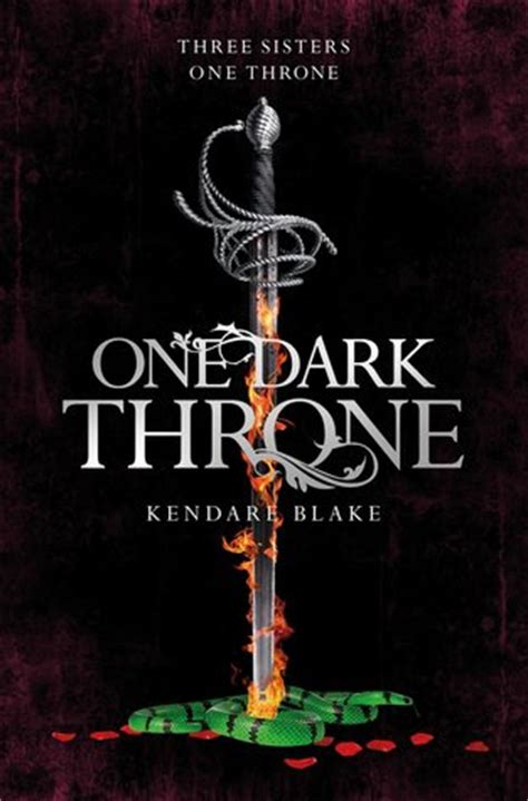young three dark crowns series by kendare blake one dark throne three dark crowns 2 by kendare blake