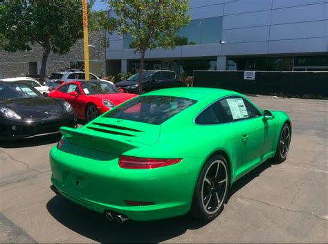 porsche viper green vs signal green gt3 rs green page 3 rennlist porsche discussion forums