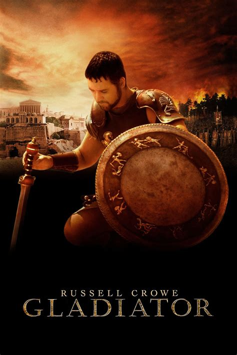 film gladiator cast gladiator 2000 movies film cine com