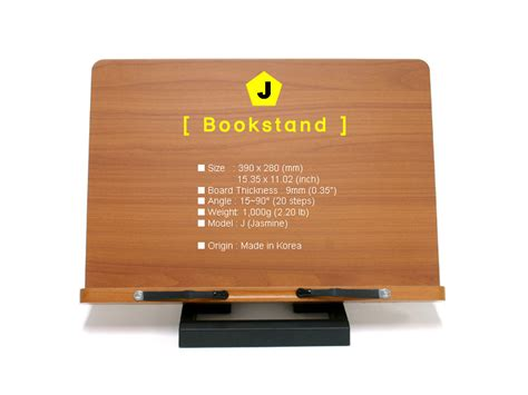 book stand for desk book stand deals on 1001 blocks