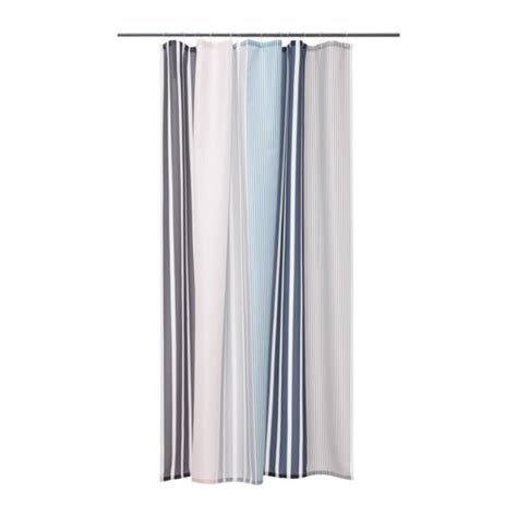 ikea bathroom curtains bolm 197 n shower curtain ikea