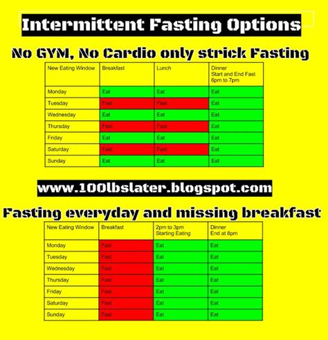intermittent fasting feel look and be healthier a term strategy to lose weight build muscles be healthier and increased productivity books 57 best images about intermittent fasting on