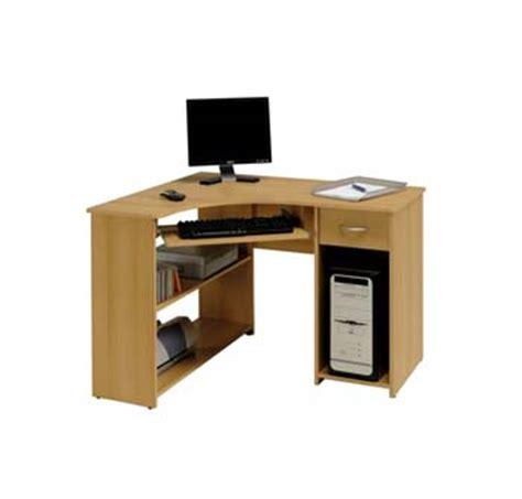 Discount Computer Desks Photo Computer Desks Cheap