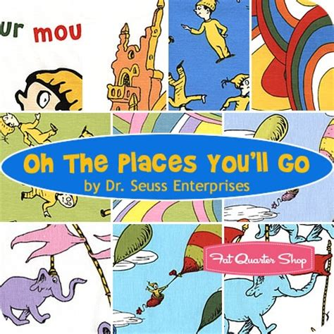 1000 images about quilt ideas oh the places we ll go