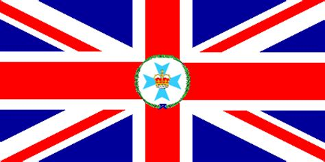 flags of the world brisbane queensland australia