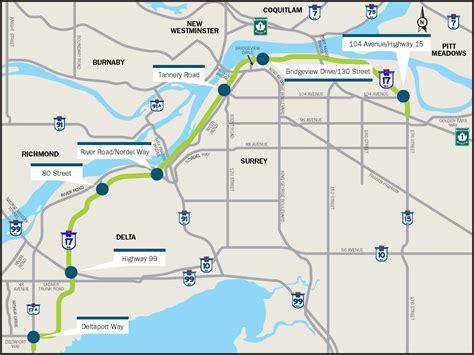 california map highway 99 california map highway 99 28 images file oregon route