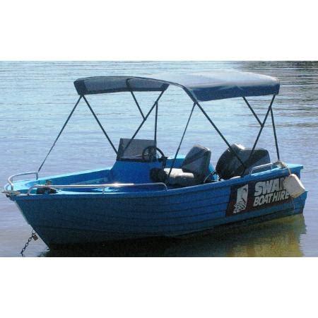swan boats pics swan boat hire boat cruises hire 59 bradman ave