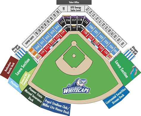 2016 promotions nashville sounds promotions padres ticket office petco park seat view brokeasshome