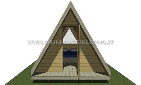 tenda in legno silini mobili igloo in legno e tende per gling
