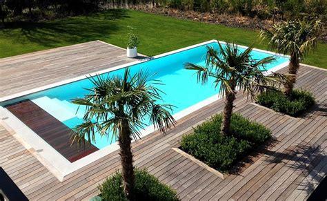 Construire Sa Piscine En Bois 2091 construire sa piscine en bois construction et entretien d