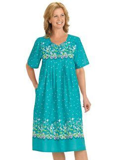 Dress Carol Wash 1000 images about for a out on batik dress border print and terry o quinn