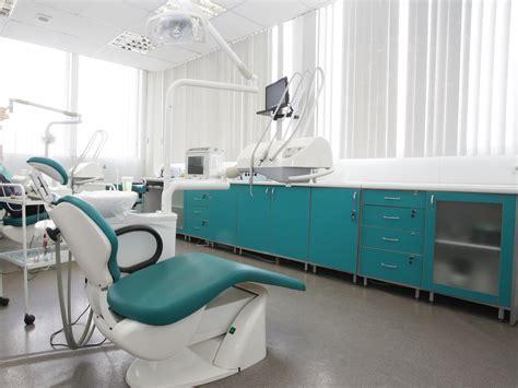 gabinete dental  muebles turquesa fotos   te