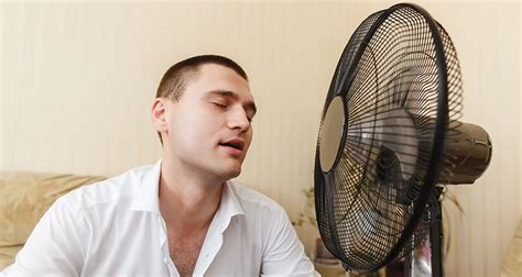 fan sounds to help you sleep sleeping with your fan on beautiful breeze or deadly draft