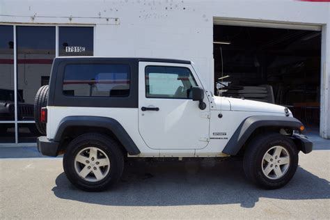 jeep wrangler 2 door hardtop rally tops quality hardtop for jeep wrangler jk 2 door