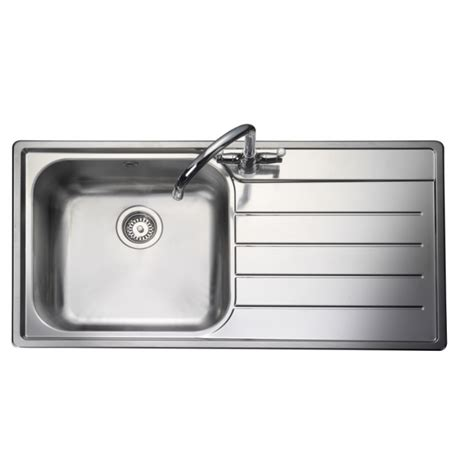 bowl kitchen sink oakland single bowl kitchen sink