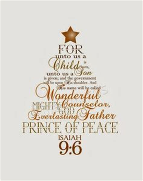 1000 images about christmas verses quotes on pinterest
