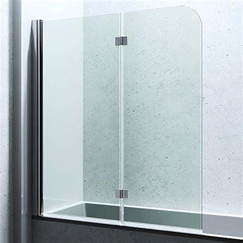Die besten 17 Ideen zu Duschabtrennung Glas auf Pinterest