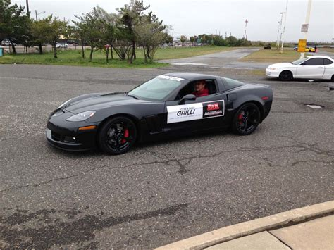 kerbeck corvettes gallery kerbeck s toys for tots corvette caravan 32