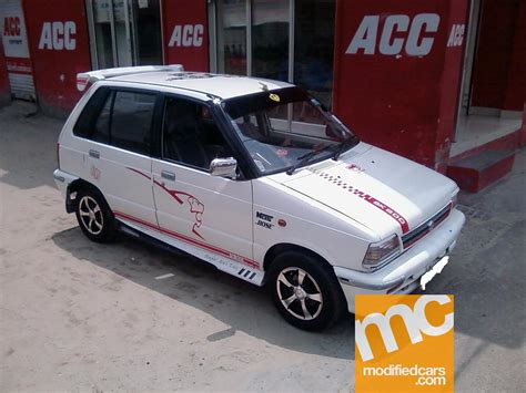 maruti 800 car modified maruti 800 car modified www imgkid the image kid