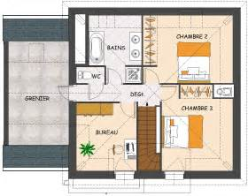 construction neuve orchid 233 e lamotte maisons