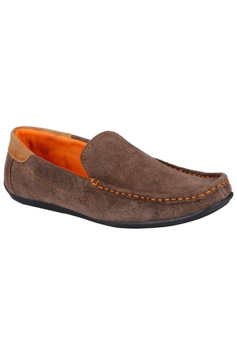 loafers for india loafers india 28 images loafers india 28 images brown