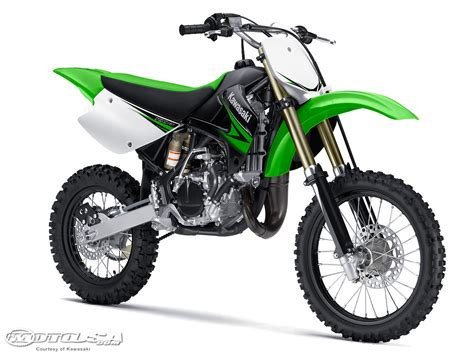 import motocross bikes image gallery dirt motorcycles