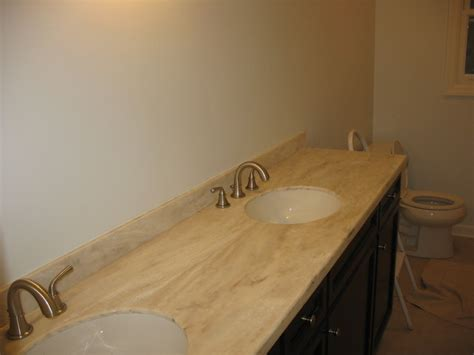 bathroom corian countertops corian witch hazel contemporary vanity tops and side