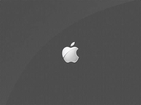 apple wallpaper carbon page not found error 404 web design professionals
