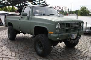 chevrolet m1008 cucv photos reviews news specs buy car