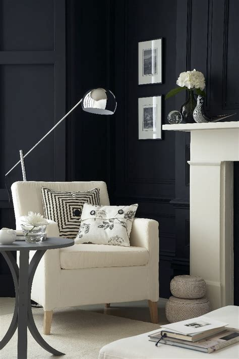 Redo Your Living Room Find Out The Most Effective Ways To Remodel Your Living Room